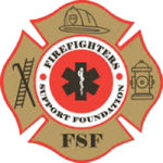 firefighters-safer-drinking