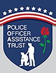 poat-web-logo_saferdrinking