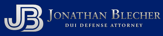 Jonathan Blecher, PA - Criminal Defense Attorney
