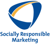 Socially Responsible Marketing, Inc.